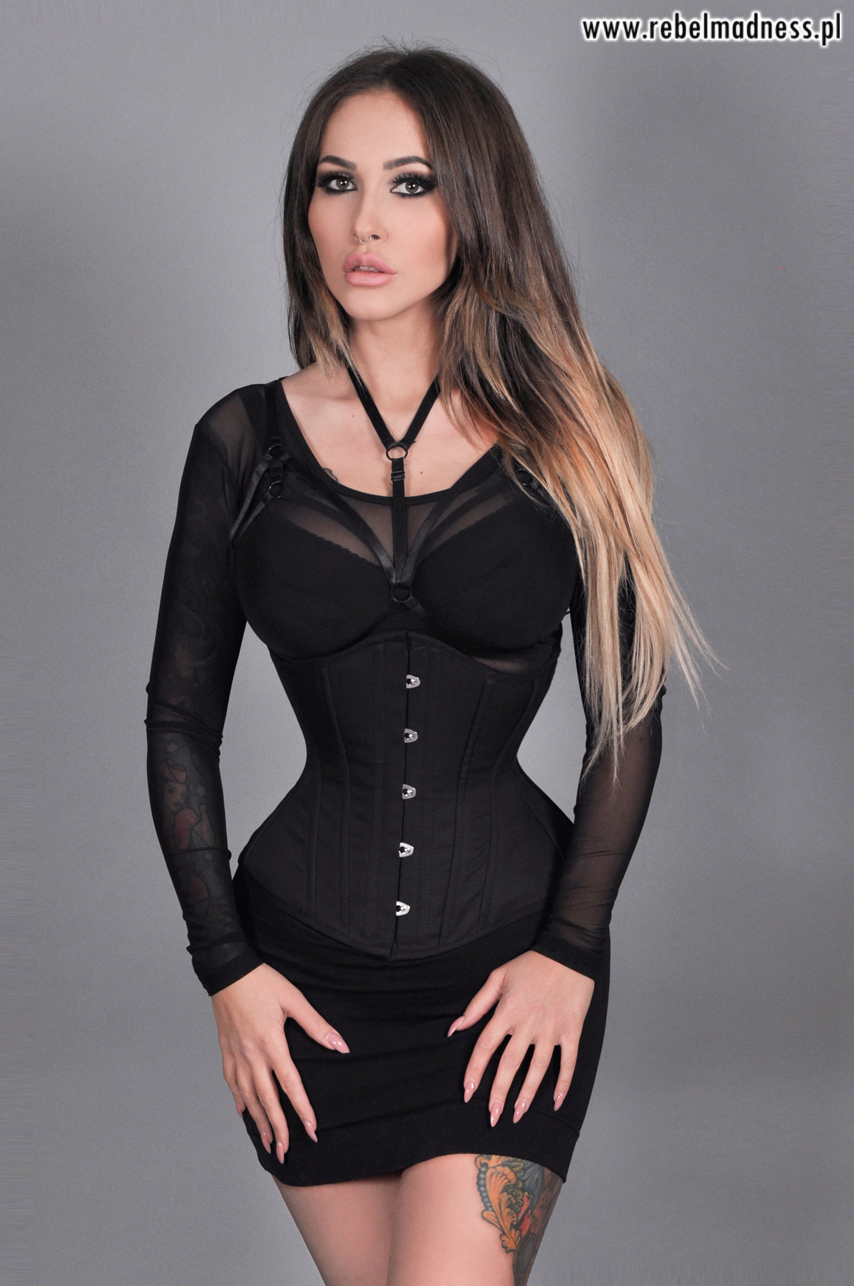 About Us. Orchard Corset is the #1 off-the-rack corset retailer in America for a reason with the BEST customer care and sizing experts in the world.